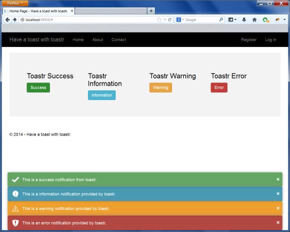ASP NET MVC | Prashant Brall's Blog
